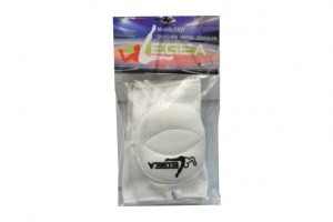 epigonatida-Easy-Medium-White