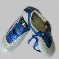 Παπούτσια Ποδοσφαίρου ESSE